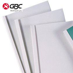 GBC Thermo-Bindemappe ThermaBind Standard